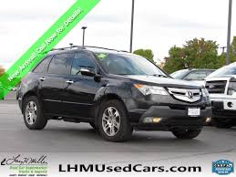Pre-Owned 2008 Acura MDX Tech Pkg Sport Utility In Murray #B4258 ... Topranked Cars Trucks And Suvs In The Jd Power 2014 Vehicle Used For Sale Surrey Bc Basant Motors Download 17 Elegant Acura Autosportsite Jersey City New State Diesel For Houston Auto Imports Acura 1994 Acura Legend Parts Tristparts Hampton Va Garrett Preowned 2008 Mdx Base Sport Utility Sandy R3581c Cars Trucks Sale Wolfe Subaru Langley Pickup Truck At Chicago Show 2015 Youtube Honda A Drag From Weak Tech Pkgnavigationrear View Camera7 Passenger
