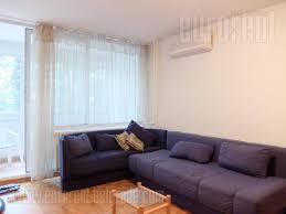 100 Belgrade Apartment Rent Novi Beograd Blok 22 550 ID31090
