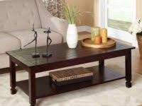 Living Room End Tables Walmart by Walmart Coffee Table And End Tables Unique Furniture Walmart