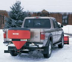 Western Products Truck Mounted Salt Spreader In Work Truck Accessories Chevys Sema Concepts Set To Showcase Customization Personality Contractor Work Truck Accsories Weathertech Psg Automotive Outfitters 2007 Gmc Sierra 3500 Work Truck Trucks Accsories 2019 Frontier Parts Nissan Usa Rescue 42 Inc Podrunner In Americanmade Tonneaus Fiberglass Caps And Other Fleet Innovations 20 Upcoming Cars New That Make Pickup Better Cstruction Tools Dodge Ram Driven Leer Dcc Commercial Topper Topperking The Tint Man Lexington Ky