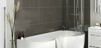 cost of refitting bathroom aytsaid amazing home ideas