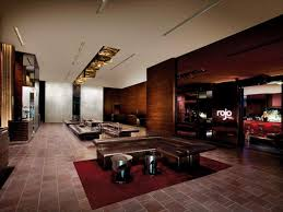 100 Palms Place Hotel And Spa At The Palms Las Vegas PROMO 54 OFF Suites By Airpads Vegas