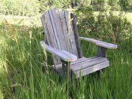 Rustic Garden Furniture Chair Ideas Australia