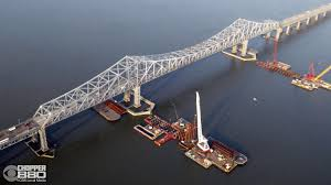 State Board Green-Lights Tappan Zee Bridge Funding Plan « CBS New York Tappan Zee Bridge 2017present Wikipedia Guest Blog Dont Hold Residents Hostage Via Tolls Kaleidoscope Eyes Governor Cuomo Announces Major Miltones For Infrastructure Ny Snags 16b Federal Loan Replacement Thruway Authority Hiring Toll Takers Despite Cashless Tolling Push The New On Twitter Tbt Demolishing The Switch Ezpasses Or Face Hike Tells Commuters Ruling Stirs Fear Of Higher Tolls Heres How New Grand Island Works Buffalo Petion Ellen Jaffee Cap