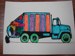 Trucks! – Storytime Katie Free Fire Engine Coloring Pages Lovetoknow Hurry Drive The Firetruck Truck Song Car Songs For Smart Toys Boys Kids Toddler Cstruction 3 4 5 6 7 8 One Little Librarian Toddler Time Fire Trucks John Lewis Partners Large At Community Helper Songs Pinterest Helpers Little People Helping Others Walmartcom Games And Acvities Jdaniel4s Mom Blippi Nursery Rhymes Compilation Of