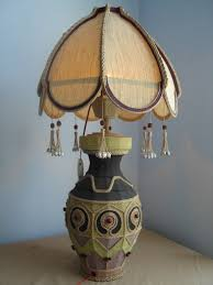 Underwriters Laboratories Portable Lamp by Where To Find Antique Lamp Supply We Bring Ideas