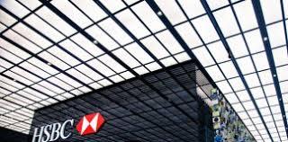 siege social hsbc hsbc siege social 100 images 8 canada square hsbc business