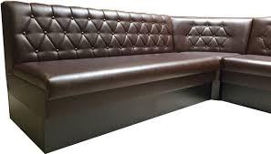lounge banksystem lounge chesterfield lounge bänke