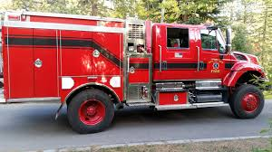 Apparatus | South Lake Tahoe, CA - Official Website Ga Chivvis Corp Fire Apparatus And Equipment Sales Service Wildfires In California Trucks Responding To A Working Brush 2005 Ford F750 4x4 Truck Used Details Kent Zacks Pics South Lake Tahoe Ca Official Website M T Safety Rescue Deep 2015 Kme To Dudley Fd Bulldog Blog Douglas County District 2 New Fire Engine Arrives Newstribune Hamptons Forestry 112 A 1967 Jeepkaiser Ex Military Pickup Truck Skeeter Home Facebook