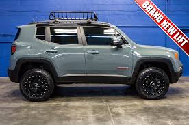 Diesel Trucks | Lifted Trucks | Used Trucks For Sale - Northwest ... Diesel Trucks For Sale Near Me 2019 20 Best Car Release Date Used Truck For Sale 2012 Dodge Ram Cummins 67 Liter Truck In Wv And Van Phoenix Az Lifted 2017 Ford F 350 Lariat Dually 44 2018 Gmc Sierra 2500hd Review Driver 2013 3500 Rwd Cars Norton Oh Max 2500 Laramie Nc Digital Logging Affects Inspirational Gmc Craigslist Of New