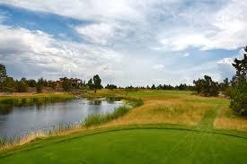 Pumpkin Ridge Golf Scorecard by Pronghorn Golf Club Fazio Course Bend Oregon