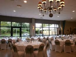 8 lieux de réception pour un mariage dans le nord be mine festival