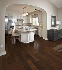 Kahrs Flooring Engineered Hardwood by Kahrs Avanti Sonata Hardwood Flooring
