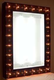 of 25 marquee light bulbs stargate cinema