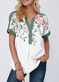 Modlily Similar Stores And Brands, Review, Promo Codes, Q&A ... Box Charm Coupon Auto Care Coupons Modlilycoupon Hashtag On Twitter Modlily V Neck Asymmetric Hem Tankini Set Modlilycom Usd 2600 30 Off Coach Outlet Promo Codes Coupons Fyvor Photos And Hastag Ubereats Code Simi Valley California Uponcodeshero Modlily 4th Of July Shirts Clothing American Flag Papaya Discount Code Discount Uniform Store Keland Fl Amazon 102019 Up To 100 Off Viralix Running Boards Warehouse Coupon Kanita Hot Springs Sherwin Williams Extended Family Card Crazy