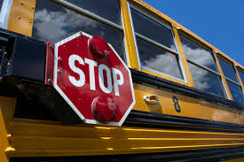 100 Rocky Mountain Truck Driving School Some House School Buses Cancelled For Tuesday