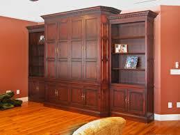 Leslie Dame Sliding Door Media Cabinet by Dvd Storage Cabinet With Doors Harper Blvd Red Phone Booth Media