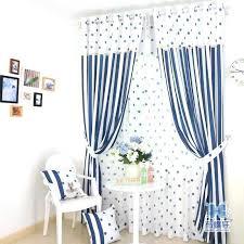 rideaux cuisine rideaux originaux pour cuisine rideaux originaux pour chambre 12