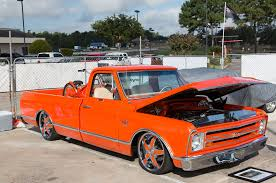 1967 To 1972 Chevy - Save Our Oceans 1967 1972 Chevy Truck Alinum Radiator Dual Fans With Shroud 196772 C10 Dot Flush Mounted Glass Windshield And Back Glass Chevrolet Trucks Kodiak Clever 1968 K10 Pickup 72 Wiring Diagram Ignition Switch Brothers Project Eighteen8 Build S Types Of 671972 Chevygmc Truck Blazerjimmy Nos Gm Rocker Panels 3944881 I Have Parts For Chevy Trucks Marios Elite Original Rust Free Classic 6066 6772 Parts Aspen Ctl6721seqset8 71968 Sequential Led Tail Light Ride Guides A Quick Guide To Identifying Pickups Ck 8 Bed Truxedo Lo Pro Tonneau Cover