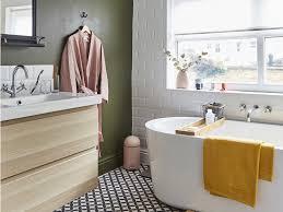 8 ideen für mehr ordnung im badezimmer