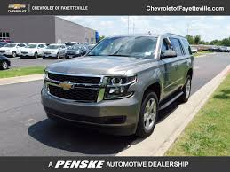 2017 New Chevrolet Tahoe 17 CHEVROLET TRUCK TAHOE 4DR SUV 2WD At ... Freeway Chevrolet A Phoenix Dealer In Chandler Arizona 1977 Truck Brochure Chevy Cventional Cab 50 60 65 Vermilion Gmc Buick Is Tilton Buick 1975 Chevrolet 7000 For Sale At Truckpapercom Hundreds Of Luxury Dealers Houston Texas 7th And Pattison Car Brochures 1981 And Dealer Seattle Cars Trucks Bellevue Wa Enhardt Az Dealership Serving Ferman New Used Tampa Near Brandon Standard Pricing Based On Year Model Cars Duluth Ga Rick