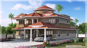 100 Bungalow Design Malaysia Modern House In YouTube