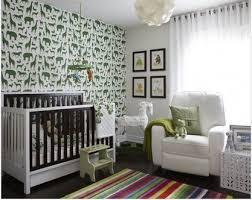ikea bébé chambre chambre de bébé garçon ikea deco maison moderne