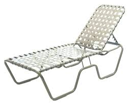 Amazon Patio Lounge Cushions by Plus Size Patio Furniture U2013 Patio Furnitur References