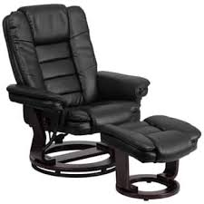 Leather Recliner Chairs & Rocking Recliners For Less