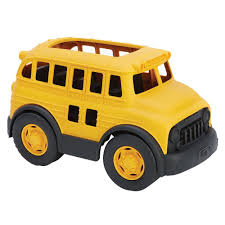 Amazon.com: Green Toys School Bus: Toys & Games Green Toys Fire Truck Walmartcom Green Toys Kiepwagen Gerecycled Gtdtk01r Ilovespeelgoednl Recycling For Ecoconcious Kids Dump Pink K O M D Amazoncom In Yellow And Red Bpa Free Whole Earth Provision Co 13 Top Toy Trucks Little Tikes Cstruction Dumper Dotz B005gtj0ag Ebay Buy At Best Price Singapore Wwwlazadasg