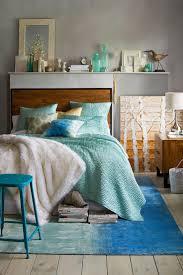 Jeromes Bedroom Sets by Best 25 Traditional Bedroom Furniture Sets Ideas On Pinterest