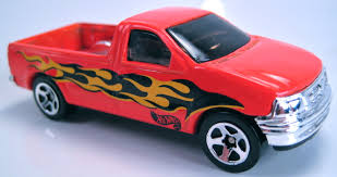 Ford F-150 | Hot Wheels Wiki | FANDOM Powered By Wikia Hino Truck Parts Permanent Liner Basket Truck In Bins Trucks Top 10 Of 2012 Custom Truckin Magazine Davidhodges2 Commercial Vehicle Dealer Alpine Ski Shop Daily Drops Paris Hot Pink Wahbam Amazoncom Best Choice Products 12v Ride On Car W Remote Of Sema 2017 Automobile Pink Chevy Dually Custom Graphics Paint Job On 24 Diecast Toy Fire 20 Food To Hunt Down In Kl And Klang Valley Freshly Painted Truck At Work Things For My Wall Pinterest Cars China 2018 New Design Outlook Sales Ice Cream
