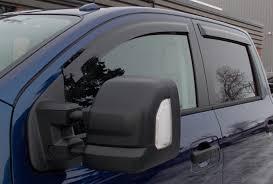 Nissan Titan XD (2016-up) FormFit Hood Protector Egr Inchannel Window Visors Dash Z Racing Body Trim Installed Jdm Side Priuschat Rugged Ridge 1134988 Rear In Black For 0710 Jeep Randomly Learned 2016 Audi S6 Vent White Ram 2017 With Smoke Inchannel Flickr Ford F150 Rain Guards Deflectors Cars Cheap Crv Door Find Deals On Line At Alibacom Avs Low Profile Ventvisor Installation Youtube Genuine Honda Wind Deflectvisors Crz 08r04szt100 Uk Dealer