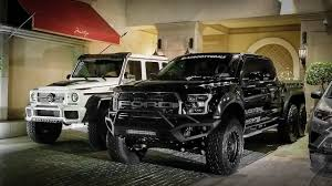 The $370,000 Hennessey Truck Is Larger Than A Mercedes 6x6 - YouTube Brabus B63s700 6x6 Trucks Mercedes Benz G63 66 Elegant Amg For Gta 4 Vistale Via Gklass Pinterest Cars Canelo Alvarez Purchase Mercedes Benz Truck 200 Youtube Mercedesbenz G 63 Amg Gets First Drive By Truck Trend Ekskavatori Teleskopine Strle Atlas 2632 Atlas Gclass 4x4 And Les Bons Viveurs Lbv Wikipedia Zetros Crew Cab Truck Stock Photo 122055274 Alamy Racarsdirectcom Rally Raid Service Ak 2644 Gronos M A N S O R Y Com Heavy Lak 2624 6x6 Mulde 1974