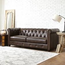 Bernhardt Cantor Fudge Sofa by Living Room Cantor Leather Sofa Home Pinterest Leather Sofas