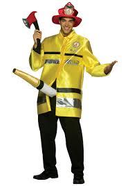 Sexy Firefighter & Fireman Costumes - HalloweenCostumes.com