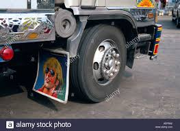 Portrait On A Mud Flap On A Lorry, Thailand Stock Photo: 7846417 - Alamy Fekhck8 Best Truck Resource Dsi Automotive Hdware Gatorback Chevrolet Mud Flaps United Pacific Industries Commercial Truck Division Portrait On A Mud Flap Lorry Thailand Stock Photo 7846417 Alamy Caterpillar Cat Diesel Power 24 X 30 Semi Fpssplash Freightliner 24x 36 Trailer 1 Pair Oversize Dump Photos Images Utility Enclosed Street Sidejpg Superdump Automatic Youtube Ram Laramie