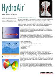 Dresser Rand Siemens Wikipedia by Dresser Rand Locations Bestdressers 2017