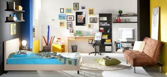 How To Decorate Your Dorm Room Main Image