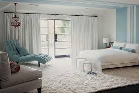 tapis pour chambre idées de décoration de la chambre à coucher avec des tapis décor