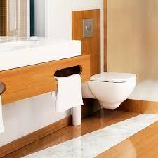 badsanierung in bremen 103 bewertungen bei kennstdueinen de