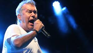 Case Of Buyer Beware On Noise | The Border Mail Jimmy Barnes Barnestorming Thurgovie Tuttich Four Walls Live Youtube Last Don Stock Photos Images Alamy Got You As A Friend Show Me Seven West Media 2018 Allfronts Mbyminute Mediaweek And Me Working Class Boy Man The Freight Train Heart Mp3 Buy Full Tracklist Hits Anthology 2cd Tina Turner P Tderacom Days Live Red Hot Summer Tour 2013