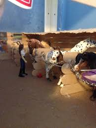 Inside One Of Our Barns. | My Schleich Horse Photos | Pinterest ... Stal Plus Rijbaan En Weiland Gemaakt Voor Mn Dochter Dr Sleich Sleich Reviews Cws Stables Studio My Popsicle Stick Breyer Barn Youtube Stable 1 By Skater4life509 On Deviantart Box Avec Jument Lusitanienne Sleich Sleich Figurine Jeu 27 Mejores Imgenes De Barn Pinterest Panecillos Pin Wendy Bridges Toy Horses Horse Dream How To Make Your Stalls Realistic Simply Lovely Tidy Pinteres Reinvention Renovation Garage Sale Weekend Recap The Fisher Price Jackpot Purse