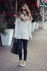 sequin sweater oh so glam