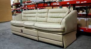 15 Rv Jackknife Sofa Cover by Terrific Sofa Recliner Jeromes Tags Sofa With Recliners Sofa
