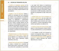 Los Ignorantes Servidores Públicos Y La Tramitología En La CDMx