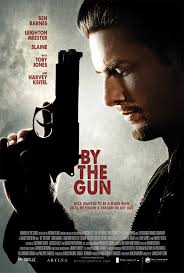 By The Gun: Exclusive Ben Barnes Poster Premiere 205 Best Ben Barnes Images On Pinterest Barnes Beautiful 2014 Felicity Jones Bring Style To The Britannia Awards 41 Eyes And Picture Of Share A Car At Lax Airport Photo Actress Georgie Henleyl Actor Attend Japan 5 Actors Who Would Be Better Gambit Funks House Geekery Wallpaper 1280x1024 7058 Puts Up A Fight Against The Red Coats In New Sons Ptoshoot
