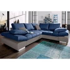 canape d angle bleu stunning canape bleu gris contemporary design trends 2017