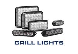 Fire Truck LED Lights, Lightbars & Sirens Oracle 1416 Chevrolet Silverado Wpro Led Halo Rings Headlights Bulbs Costway 12v Kids Ride On Truck Car Suv Mp3 Rc Remote Led Lights For Bed 2018 Lizzys Faves Aci Offroad Best Value Off Road Light Jeep Lite 19992018 F150 Diode Dynamics Fog Fgled34h10 Custom Of Awesome Trucks All About Maxxima Unique Interior Home Idea Prove To Be Game Changer Vdot Snow Wset Lighting Cap World Underbody Green 4piece Kit Strips Under