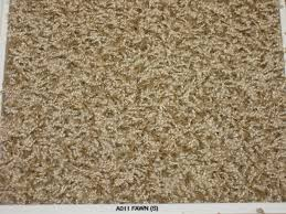 Berber Carpet Tiles Uk by Tips Casual Style Of Berber Carpet For Home Flooring Idea